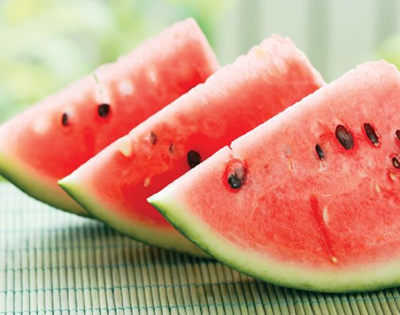 #Watermelon can help aid in #recovery and #performance! Read more...