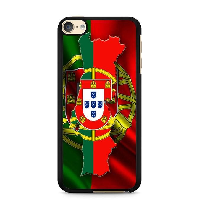 hot release Portugal Flag Ipo... on our store check it out here! http://www.comerch.com/products/portugal-flag-ipod-touch-6-case-yum11100?utm_campaign=social_autopilot&utm_source=pin&utm_medium=pin