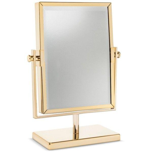 Best 25 Gold bathroom accessories ideas on Pinterest