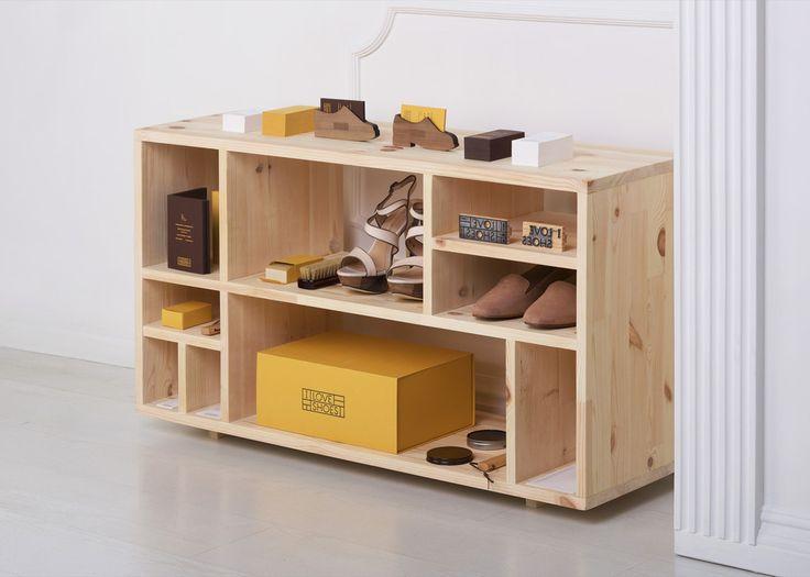 111 best images on pinterest lp storage furniture and vinyl record storage