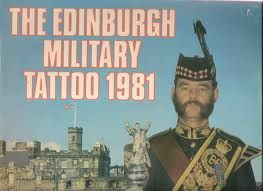 Edinburgh Military Tattoo Tickets are economic and straightforward to find from well-known site. Effort it and take happiness in The Royal Tattoo occasion be alive. http://www.edinburghtattootickets.com/edinburgh-military-tattoo-tickets.html