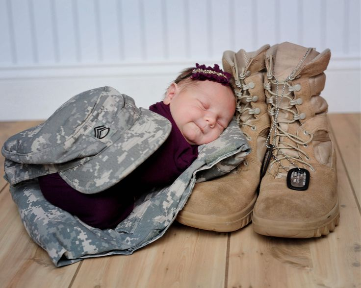 Bless the children, (our future)..& the ones that will help to protect them in this world...now pray for Peace~: Babies, Photo Ideas, Military Baby, Baby Photos, Kid, Photography Ideas, Picture Ideas