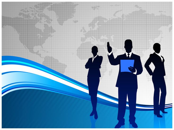 Business Powerpoint Templates Business Ppt Templates For