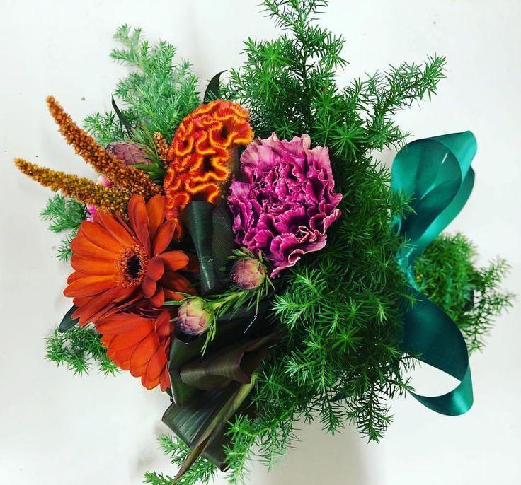 (@parte_thestyleofwedding)会場装花やブーケのお打ち合わせは、専属のフラワーコーディネーターと✨自由度の高いコーディネートをご提案致します🎗