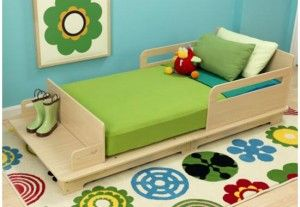25 Best Ideas About Unique Toddler Beds On Pinterest