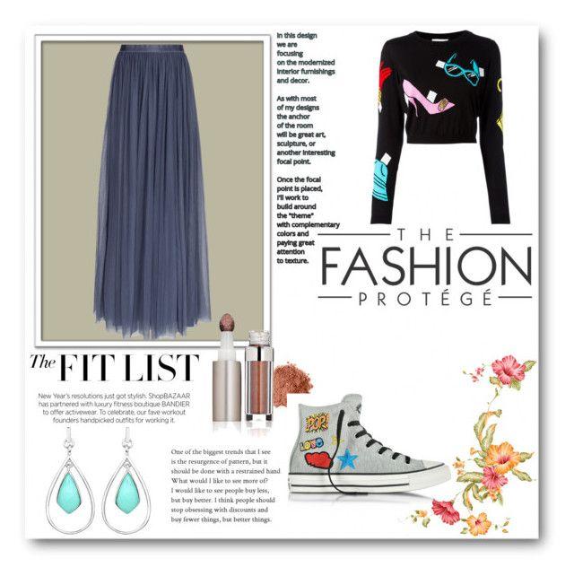 shoes - http://bit.ly/2mgY34v skirt - http://bit.ly/2lRKCox earings - http://bit.ly/2mRgsGJ top - http://bit.ly/2lzBNnK eyeshadow - http://bit.ly/2mwsftb