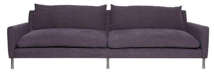 1000 ideas about canap caravane on pinterest monde. Black Bedroom Furniture Sets. Home Design Ideas