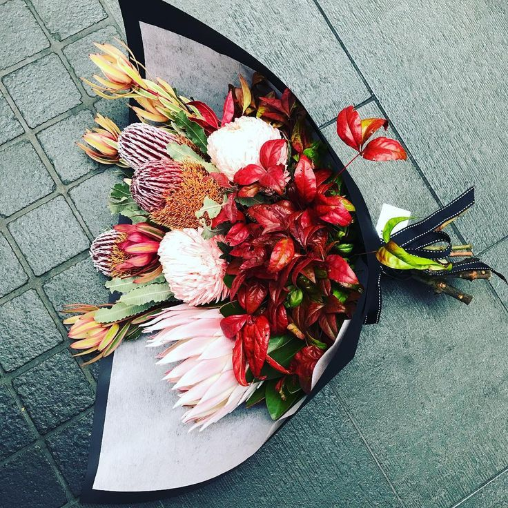 Floret Boutique offer quality of flower arrangement