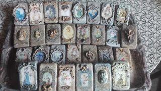 siedlisko-blokowisko: Kochani mój blog totalnie zaniedbany :)na fb stro...