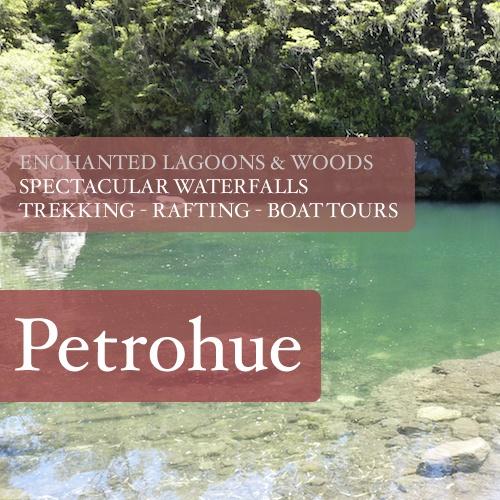 #petrohue #saltosdepetrohue #bordemundo #waterfalls #puertovaras #trekking #tours #boattours #rafting #patagonia #chile #southchile #surdechile #elsur #caminoensenada #travel #patagoniaguide