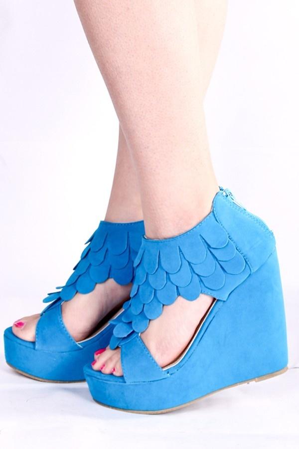 Mejores Zapatos 11 imágenes de Zapatos Mejores :') en Pinterest Zapatillas 29624c