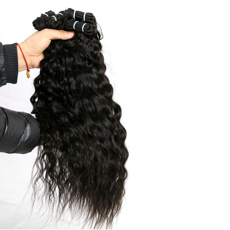 peruvian human hair, loose wave e-mail : jennytang@hanhonghair.cn Trademanager: cn1519089705jrpn Whatsapp:  86 18765423795 Alibaba website: https://hanhonghairmanufacture.en.alibaba.com