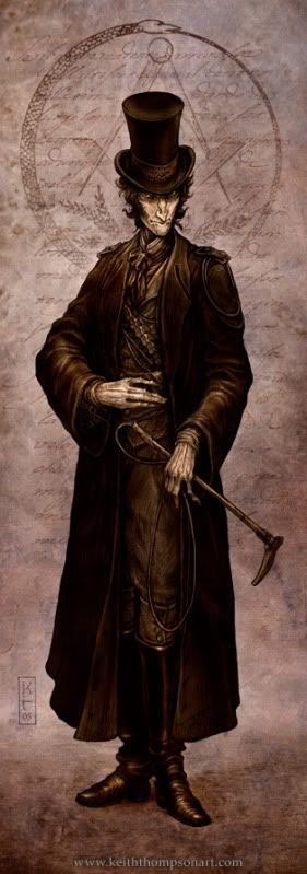 Character Design Techniques Keith Thompson : Best steampunk images on pinterest character design