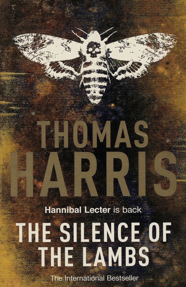 Best Images About The Silence Of The Lambs On Pinterest - Silence of the lambs basement
