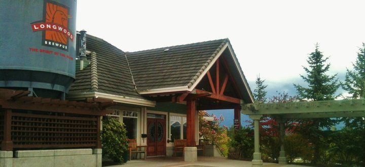 Devour & Conquer restaurant reviews around Vancouver Island.