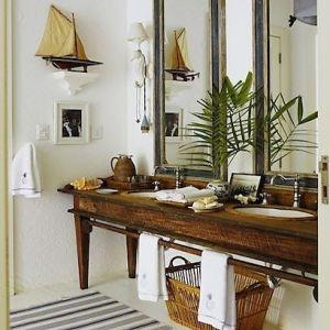 british colonial style furniture decor | ... Chosen at Random British Colonial/Island Style / British Colonial