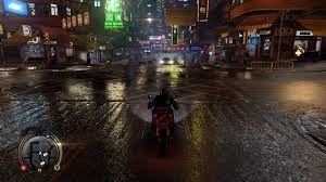 Free sleeping dogs download for pc      Sleeping Dogs PC Gameis an incredible video game which is developed by United Front Games and published by Square Enix London for PlayStation 3, Windows, and Xbox 360 platforms. This single player action video game is set in contemporary Hong Kong.   #3D Games Free Download For PC #Action Games Free Download For PC #Adventure Games Free Download For PC #All Free Games Free Download For PC #Classic Games Free Download For PC #C