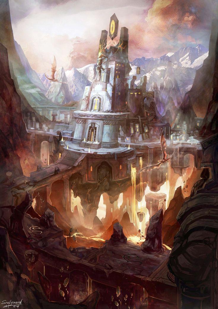 25 best ideas about dwarf fortress on pinterest dwarf