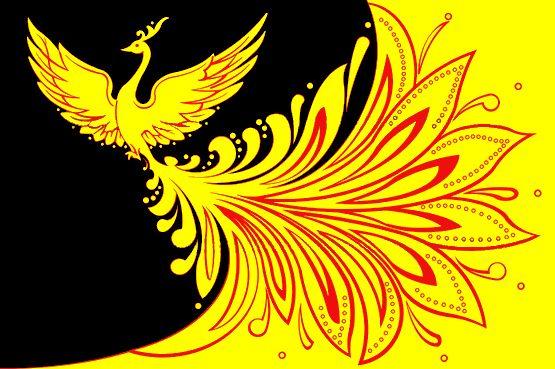 Flag_of_Palekh_(Ivanovo_oblast).png (555×369)