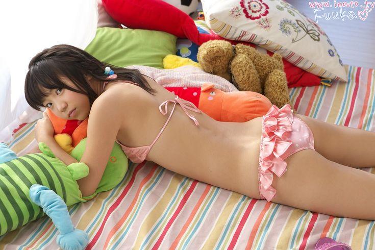 1.bp.blogspot.com -BemQta8ZiR0 TovNEma6u-I AAAAAAAAAKY lmgHFXQiOgU s1600 loli.su+63864+-+fuuka_nishihama+imouto_tv+photo+bikini+idol+.jpg
