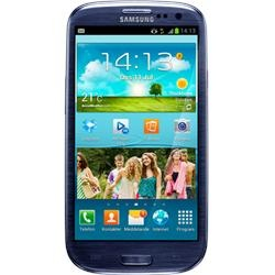 Samsung galaxy S3 - Could it be better?