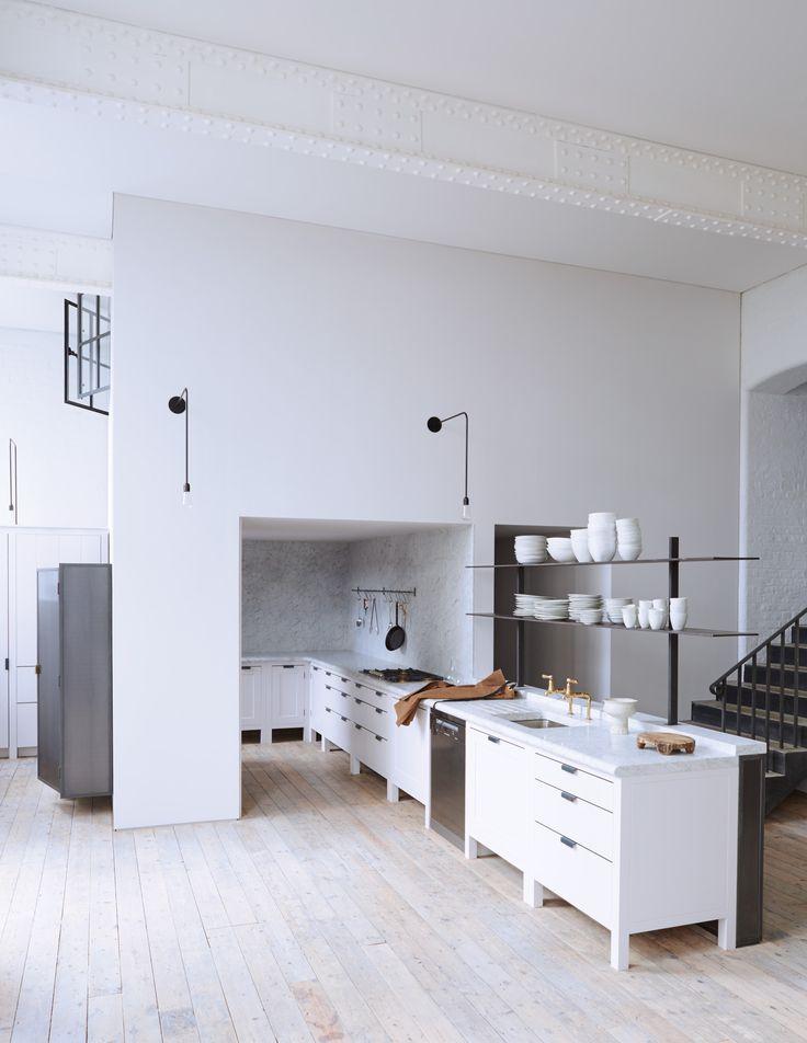 Elegant Bekijk Deze Pin En Meer Op Kitchens Van Jlburrs. Good Looking