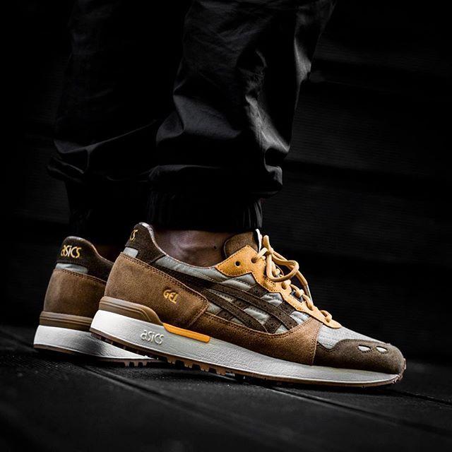 1bb8df0820e ASICS GEL LYTE XT X YMC in store online 13000  sneakers76 store online (  link