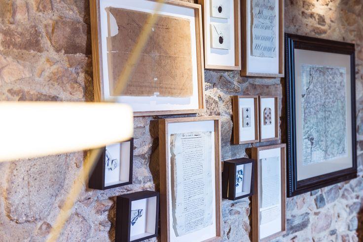 Domaine des Etangs - La longère  #Massignac #France #chateau #luxury #hotel