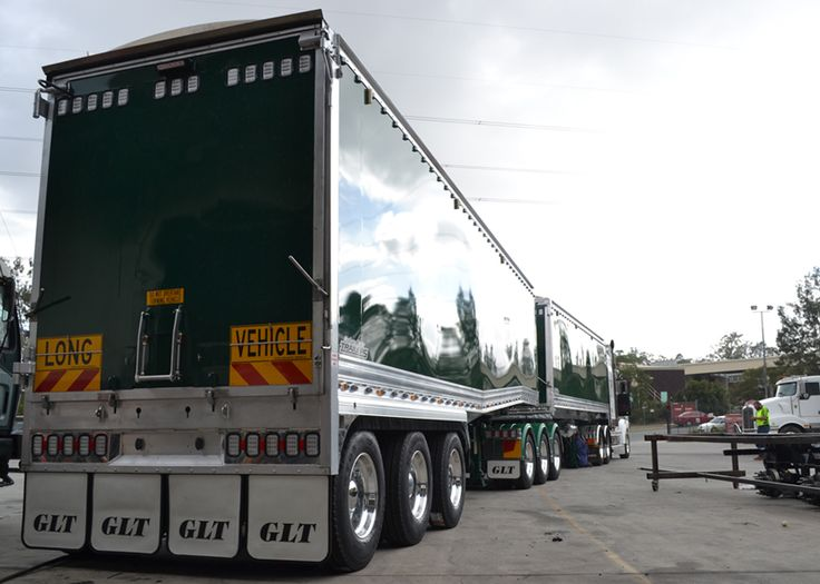 With the New Year approaching, Graham Lusty Trailers has decided to kick 2015 off with some special stock units for sale. Description from grahamlustytrailers.com.au. I searched for this on bing.com/images