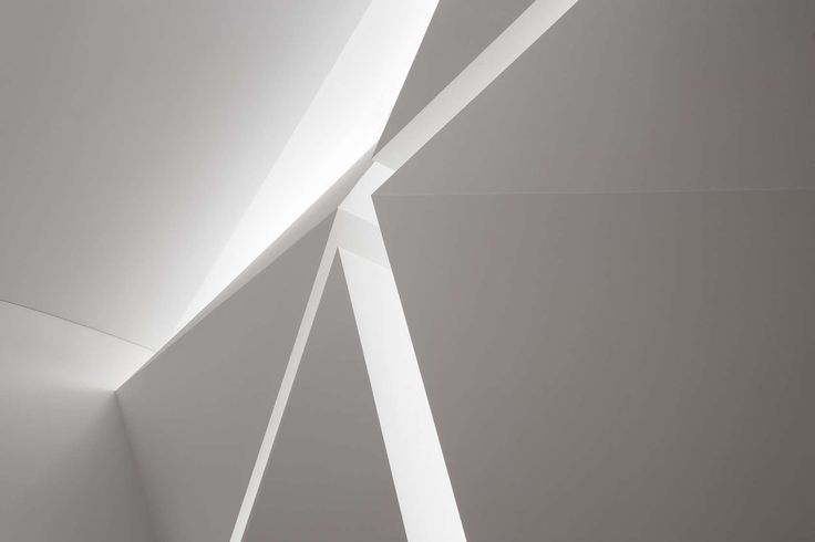 edges n angles ....St Barnabas Church in Sydney by Francis-Jones Morehen Thorp FJMT Architecture