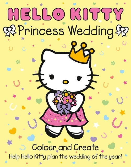17 best images about princess hello kitty party on - Princesse hello kitty ...