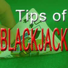 Blackjack Tips - How to Win at Blackjack Blackjack is really a game where you play up against the dealer with other folks who are around you sitting at the same table competing against the dealer a...