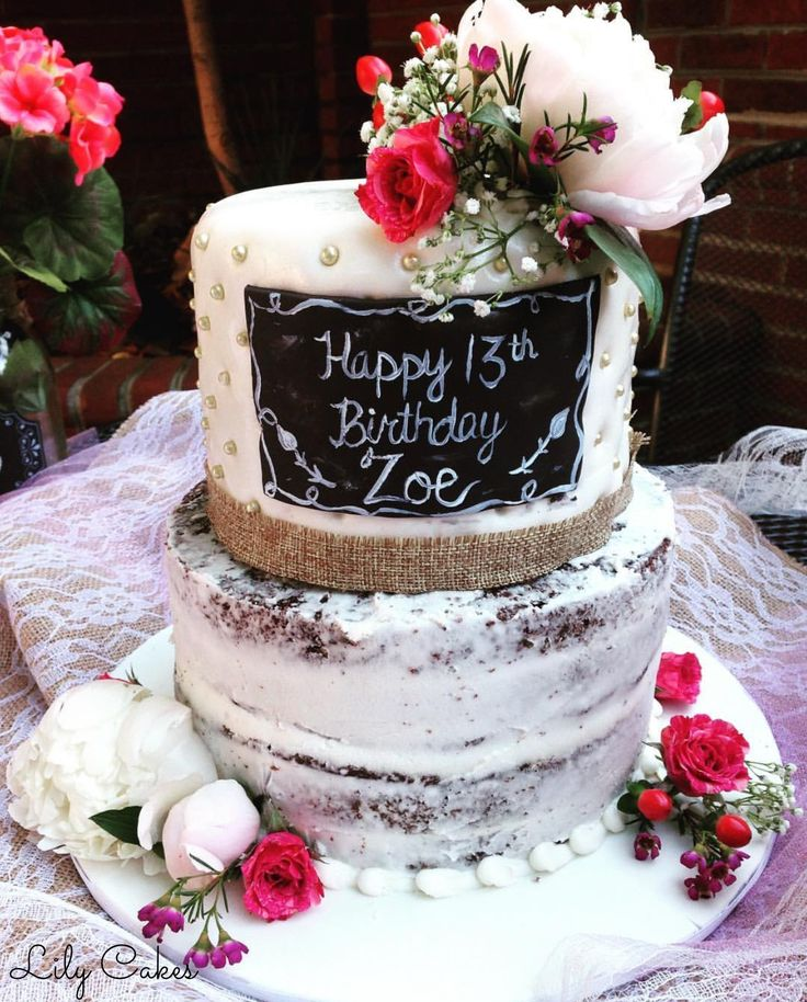 Best Kids Birthday Cakes: 123 Best Kids Birthday Cakes By Lily Cakes Images On Pinterest