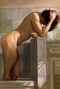 γυναικειο γυμνο