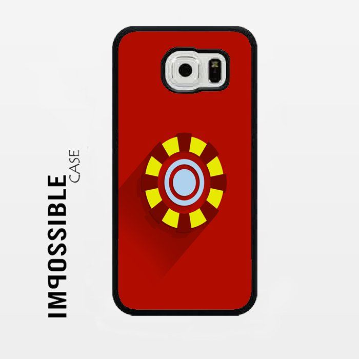 Marvel Marvel iron man Samsung S6 Case http://impossiblecase.ecrater.com/p/23319122/marvel-iron-man-samsung-s6 #samsungS6 #phonecases #ecrater #google #seo #marketing #shopping #twittershopping