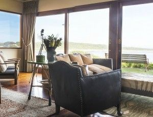 Beach escape & seasonal whale watching from $478 p/p for 2 nights at Schulphoek Seafront Guesthouse & Restaurant in Hermanus. Includes transfers and more!
