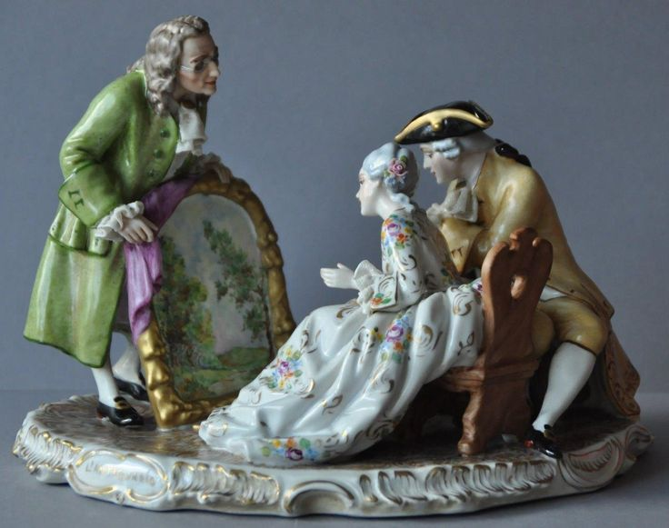 Maggioni mobili ~ 41 best capodimonte images on pinterest figurine porcelain and