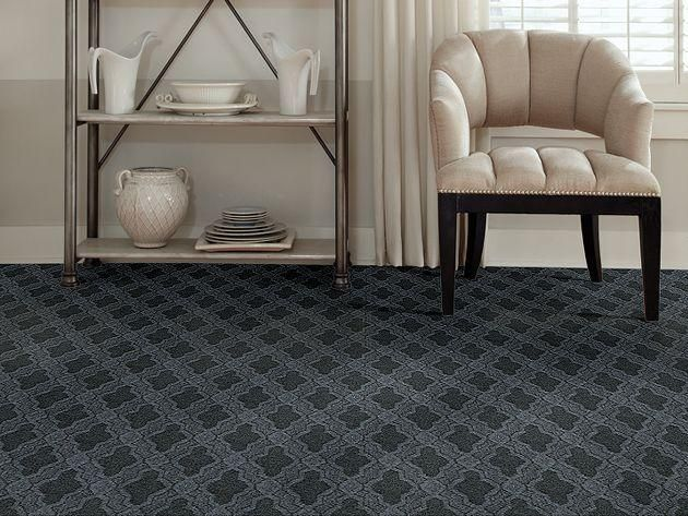 Caress By Shaw Carpet Product Detail Page