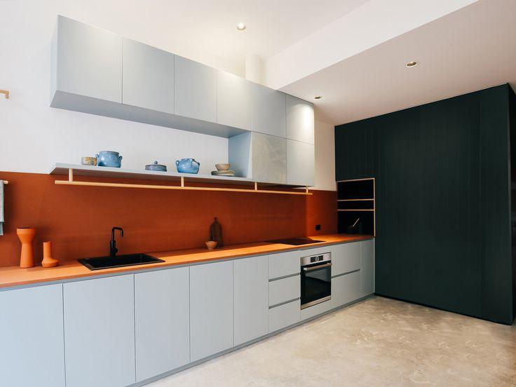 #kitchen | Amber-Road-Design_Zetland-Terrace17.jpg