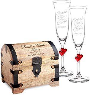 Anniversario Matrimonio Amazon.Amazon It Idee Regalo Anniversario Matrimonio Idee