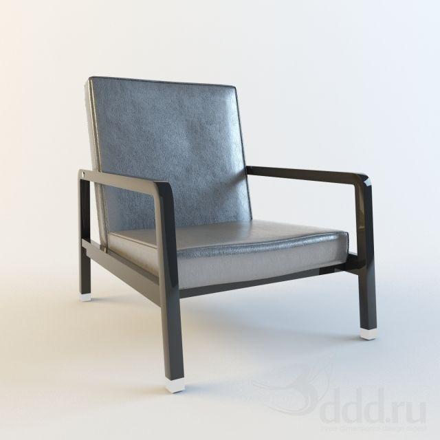 CHRISTIAN LIAIGRE Etrusque Furniture Pinterest