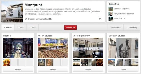 Muntpunt  http://pinterest.com/muntpunt/