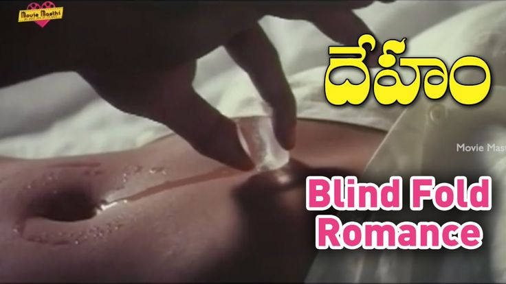 Bipasha Basu Blind Fold Hot Romance | Deham (Jism) Movie - John Abraham ...