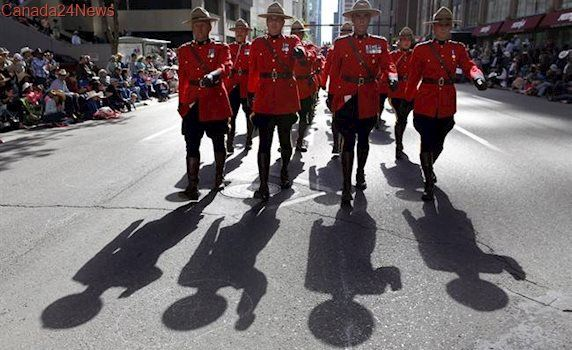 Harassment, bullying in RCMP a 'serious and persistent problem'
