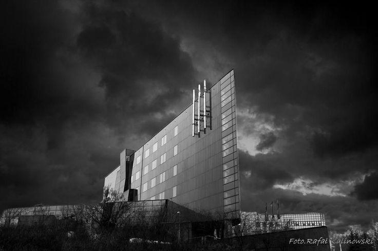 Untitled by Rafał Kalinowski on 500px