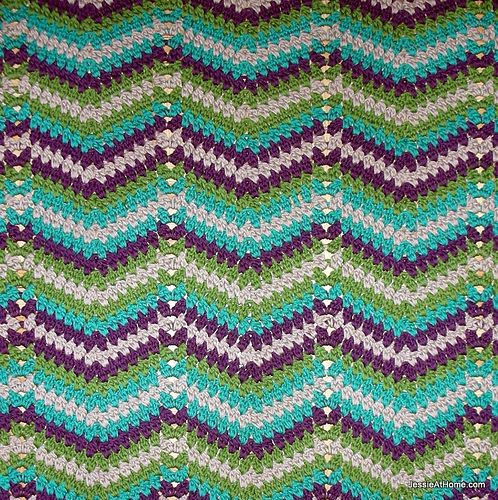 394 best RiPPLeS EvErYWhErE images by Cindy Wendt on Pinterest ...