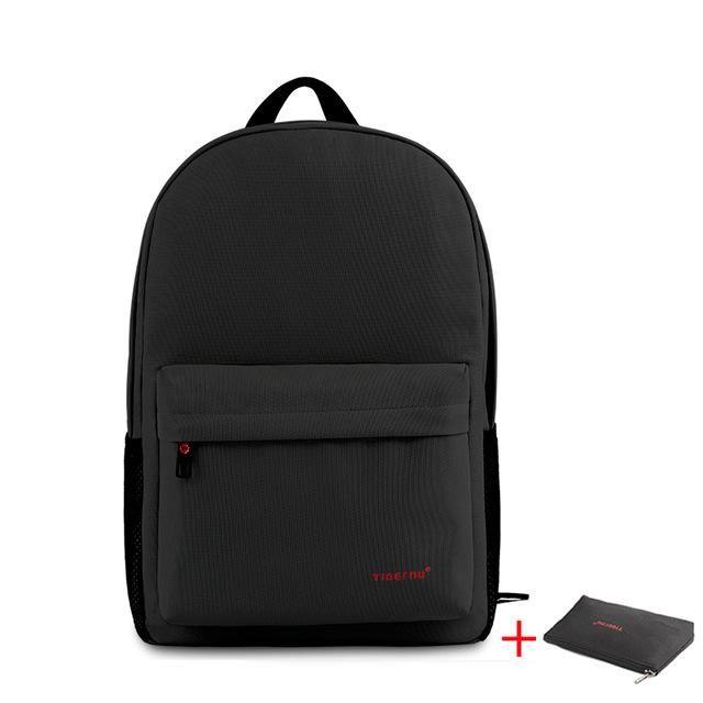 Школьный рюкзак dr.kong superior детские фирменные рюкзаки