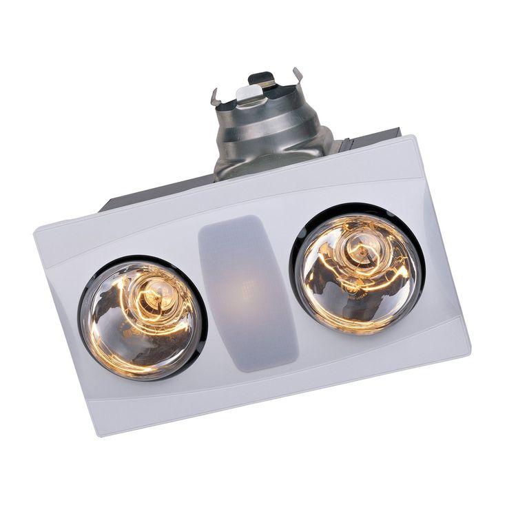 Small Bathroom Fan 25+ best bathroom fans ideas on pinterest | ventilation system