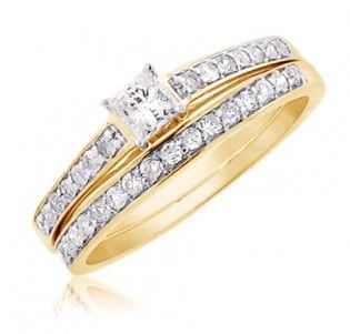 17 best images about engagement rings los angeles jewelry