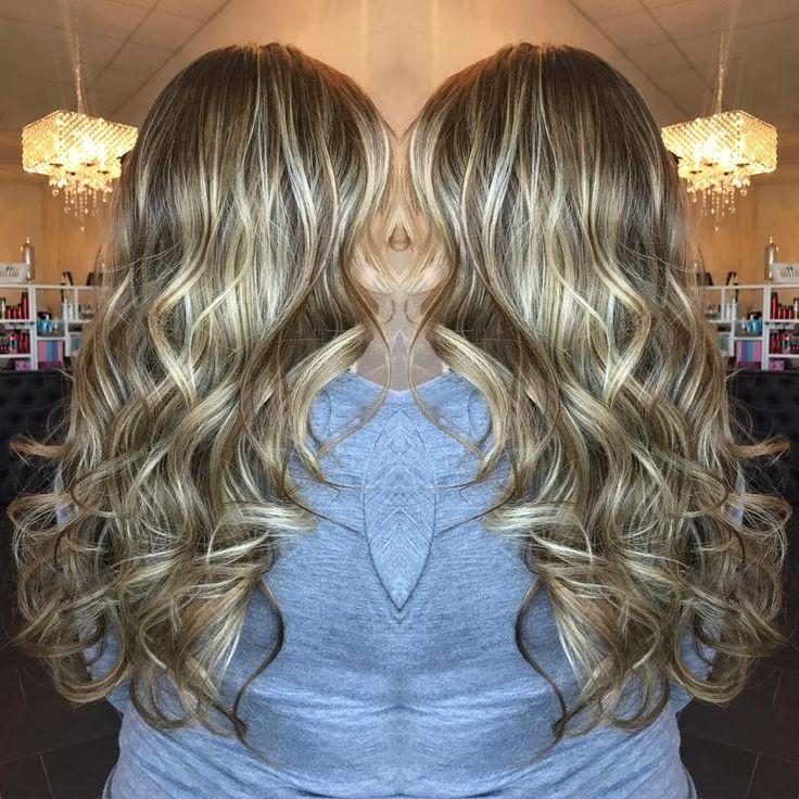 Hair Name Ideas: 17 Best Ideas About Hair Salon Names On Pinterest